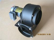 industrial centrifugal fan CY125