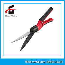 2015 new design garden scissors/garden shears,grape pruning shears