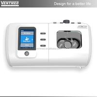 Medical equipments CPAP portable mechanical ventilator