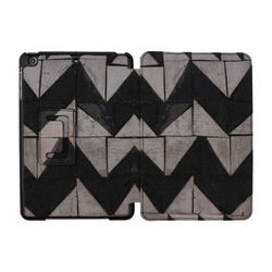 New products on china marke OEM tablet cover case for ipad
