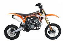 ktm style dirt bike good looking 140CC 150CC 160CC PH05A