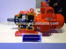 Worm/Helical gearbox/Speed reducer/ear box for conveyor