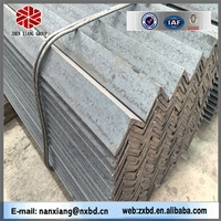 best China supplier q235 a36 steel hat channel steel