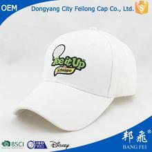 safety baseball cap baby pilot hat design your own hat cap children felt hats beautiful