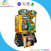 2015 newest factory price amusement arcade games machines