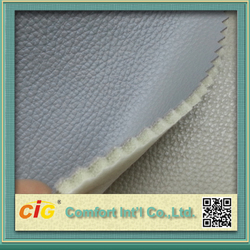 New style Fabric with Foam Backing