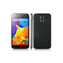 5 inch mtk6572 dual core android 3g china mobile C5000 Cheap