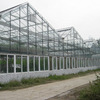 plastic roof greenhouses agricultural used greenhouse frames/equipment