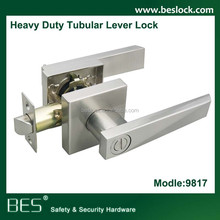 schlage locks/door security/entry door locksets 9817