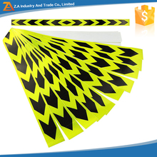 New Products Truck Sticker Arrow Reflective Tape For Vehicle