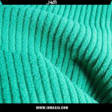 2015 el más nuevo diseño cómodo nueva estirada tela