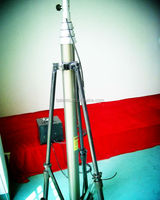 aluminium mobile scaffold tower,led light tower,used light tower