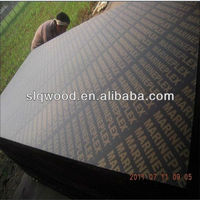 waterproof wall panels dubai timber building materials list