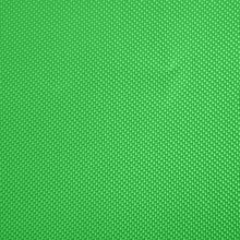 oxford 210D/300D/420D/600D waterproof fabric with Pu&PVC backing