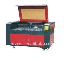 Available to service machinery china produce 3d co2 cnc laser engraving machine