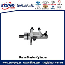 BRAKE MAIN pump for DFM