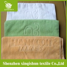 Customized all kinds bath towel & cotton towel & hotel towel
