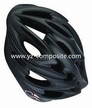 New arrival road bike helmet