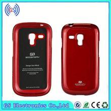 Mercury Jelly Case For Samsung Galaxy A3,For Samsung Galaxy A3 Case