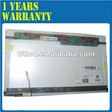 Laptop Screen Glossy Replacement Lcd for LP154WX4 (TL)(C3) 15.4''