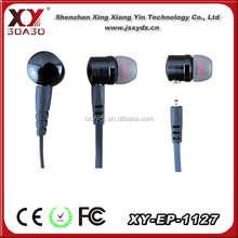 noise cancelling china wholesale mobile phone prices in dubai