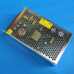china supplier good quality video switching power supply 200w 24v, 24vdc power supply 200w with 2 years warranty