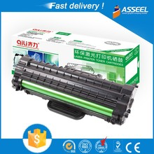 worldwide hot-selling MLT-D108S compatible for samsung ml 1640 toner cartridge