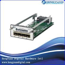 Cisco Catalyst 3850 4 x 10GE Network Module C3850-NM-4-10G