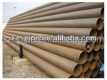 carbon steel price per kg, erw ms pipe ms pipes, mild steel pipe