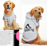 Hot Selling dog cltothes ,factory wholesale pet clothes