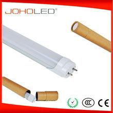High efficient!Led emergency T8 SMD2835 tube lighting