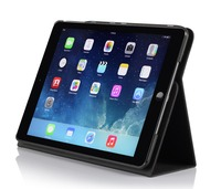 China Manufacturers Ultra Thin Popular Tablet Waterproof Case For iPad Air