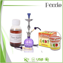 Perrio Al Fakher Shisha Hookah Flavor Concentrate in PG based