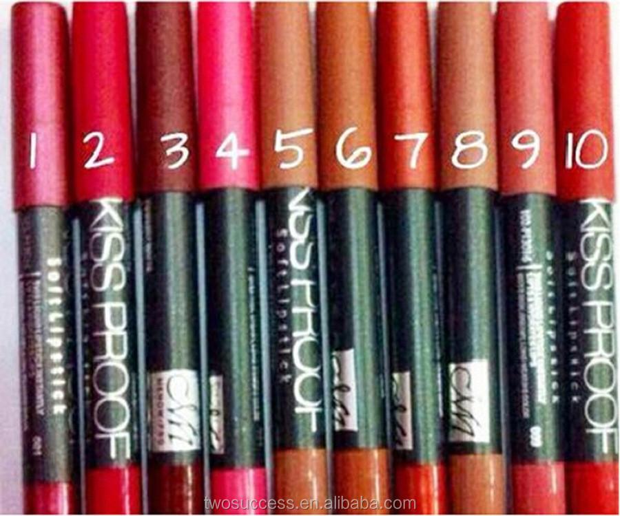 19 Colors Moisturizing Lip Gloss (2).jpg