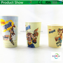 2015 new products NBA James COLOR CHANGING CERAMIC Coffee Mug Heat Sensitive Cup Suppliers Magic