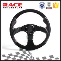 Mparts Essen Member Performance Drift Steering Wheel