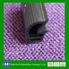 china produce food grade silicone gasket