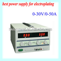 0-30V 0-50A dc power supply,ac dc switching power supply,variable power supply