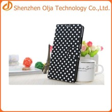 2014 best selling case for note 3,for samsung note 3 case,for case samsung galaxy note3
