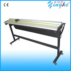 best sales name cutting machine