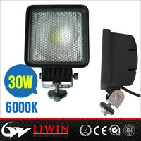 2015 Hot Sale Cheap work light stand for vehicles ATV SUV