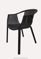 cheap ikea plastic stacking chair