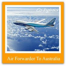 drop shipping service shenzhen to Australia ---ada skype:colsales10