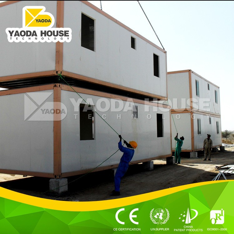 2015 cheapest container homes good living buy prefab for Portable home designs