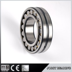 CHROME STEEL BEARING BRASS CAGE 22212 ROLLER BEARING