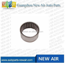 Knuckle Bearing For Mitsubishi Pajero L200 K77 MB160670