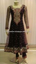 ready made embroidery designs salwar kameez