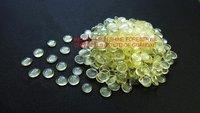 Food grade Glycerol Ester of Gum (Hydrogenated Rosin) Rosin GER-85E GEHR-85E