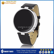 [Smart Times]Bluetooth Cell Wrist Phone Watches