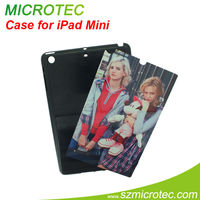 High quality Microtec Hot Sale case for smart cover ipad mini